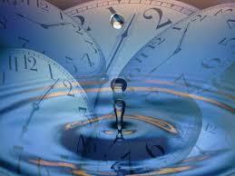 Resultado de imagen de el tiempo inexistente