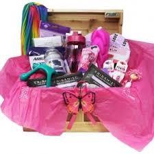gift idea for t cancer survivors