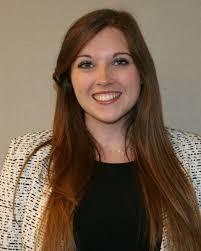 Megan Harrison | Aspiring Solicitors - Law Careers Diversity Advice