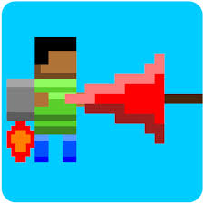 Download Jumpy Jetpack APK latest version - for Android