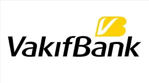 VakıfBank'tan 967 milyon dolarlık sendikasyon kredisi anlaşması