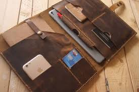leather macbook pro sleeve macbook air