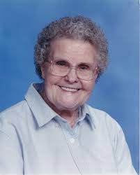 Share Obituary for Ada Ross | Dayton, OH