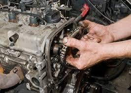 Como se tornar um mecânico? - Carro de Garagem