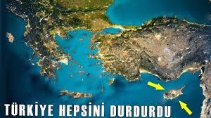 video phone - Turkish Forum