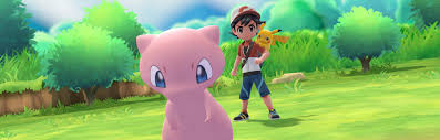 Pokémon Home release expands 'Sword and Shield' Pokedex with 35 ...