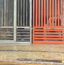 Bacolod Welding Gates Fences Grills Etc Bacolod City Facebook