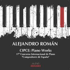 Alejandro Roman - Listen on Deezer | Music Streaming