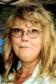 Paulette E. 'Polly' Smith | Obituaries | chippewa.com