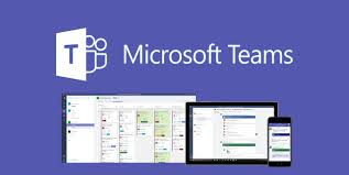 Useful Microsoft Teams Tips and Tricks – MessageOps