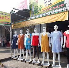 Đầm Bầu Thái Kim - Home