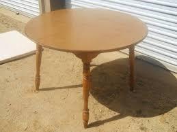 craigslist used furniture for