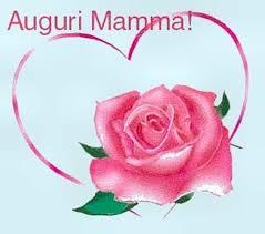 8 maggio festa della mamma: perche' si festeggia? - DisabiliAbili.net