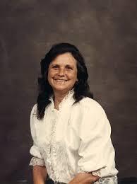 Patsy (Johnson) Toon, 78 (Lake Brownwood) |