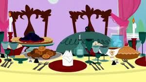 Phim Hoạt Hình Tom Và Jerry Hay Nhất - YouTube