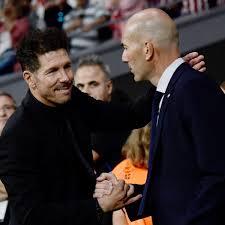 Dove vedere la Supercoppa Spagnola in tv e streaming: Real Madrid ...