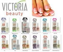beauty nail hardener ceramic calcium