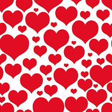 library of heart wallpaper image black