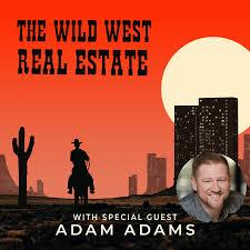 Finding Capital and Cashflow Pitfalls with Adam Adams - Quantum ...