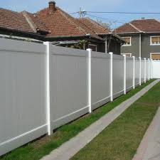 China Plastic Fence Panel China Plastic Fence Panel Manufacturers And Suppliers On Alibaba Com