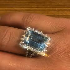 imperial dynasty jewelers charlotte