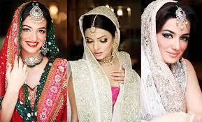 top 5 beauty parlors in karachi