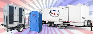 nationwide waste service number one