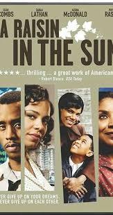 a raisin in the sun tv movie imdb