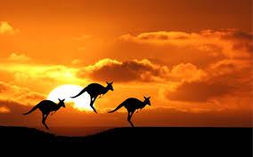 45 free australian wallpaper on