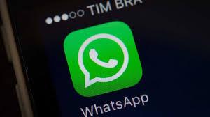 Whatsapp Down, non si vede l'ultimo accesso: problemi per gli utenti