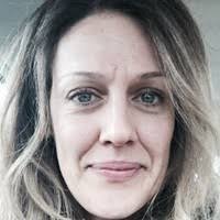 Adele Lee - Consultant - Rodan + Fields | LinkedIn