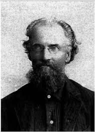 Silvenus Keller (1837-1923) - Find A Grave Memorial