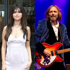 Selena Gomez Buys Tom Petty's Former California Property for $5M