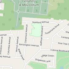 Adela J Zegar, (732) 388-7346, Woodbridge Township — Public ...