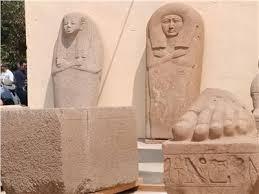 باحث مصريات: «صان الحجر» أهم مدينة أثرية في الدلتا   بوابة أخبار ...
