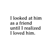 love quotes for him top cute quotes for boyfriend quotes