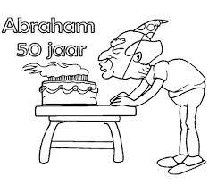 50 Beste Afbeeldingen Van Kaarten 50 Jaar Verjaardagskaarten