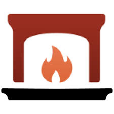 fireplace makeovers st louis mo