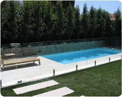 Pool Fence Design Ideas Glass Pool Fencing Pool Fence Glass Pool
