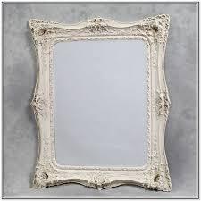 large vintage mirrors uk home design