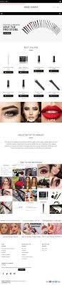 zukreat artist of makeup