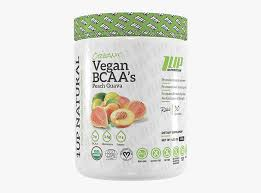 1up nutrition vegan protein hd png