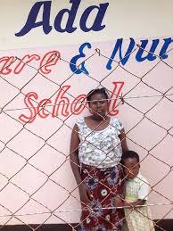 Ada day care & nursery shcool - Home | Facebook