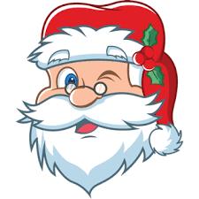 Lej en julemand lige nu! - Rodbycamping
