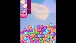 Angry Birds Dream Blast Level 110 - NO BOOSTERS ...