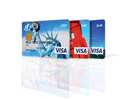 visa prepaid cards personal mcb