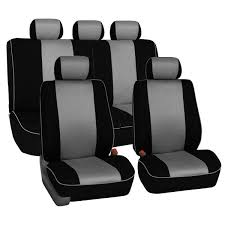 car seat covers for toyota rav4 2019