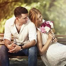 صور عشاق رومانسيه خلفيات حب وغرام للحبيبه هل تعلم