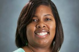 Tiffany Johnson joins Vidant Urology – Edenton