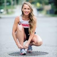 "2,800+ ""Cassie Smith"" profiles   LinkedIn"